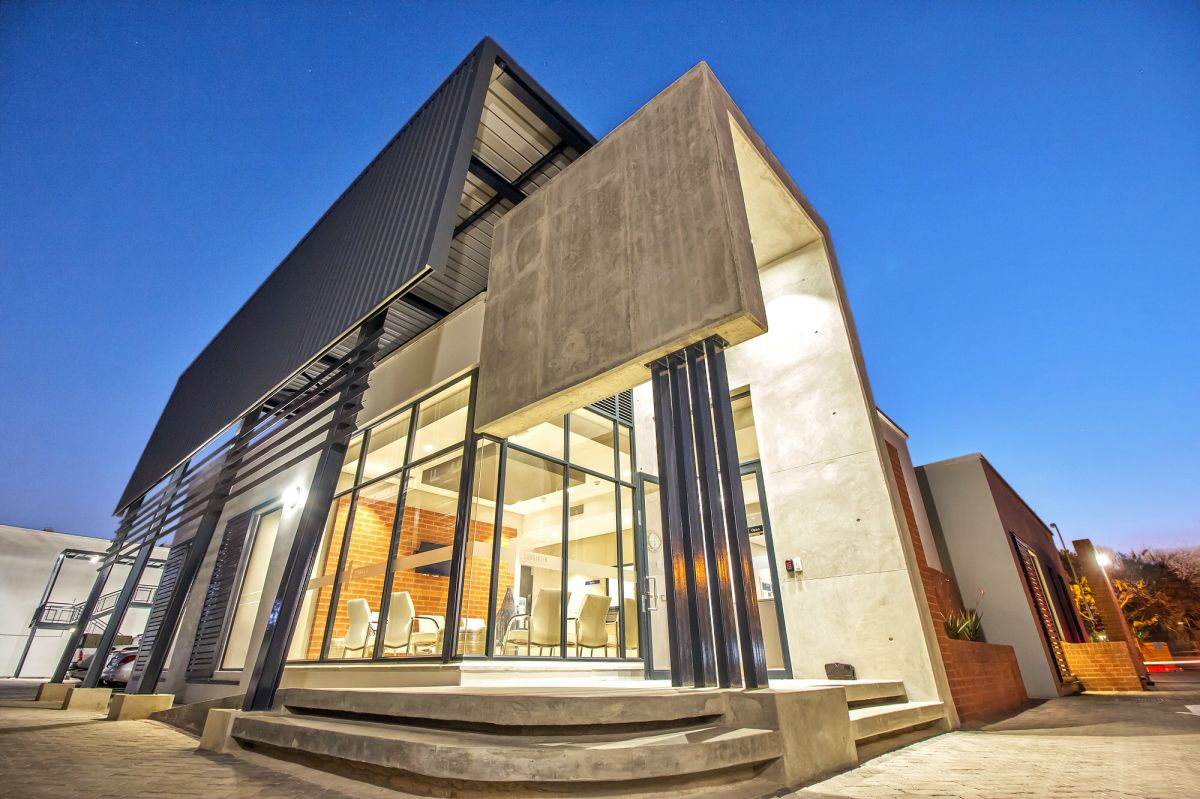building-and-construction-company-gauteng-cpm-projects