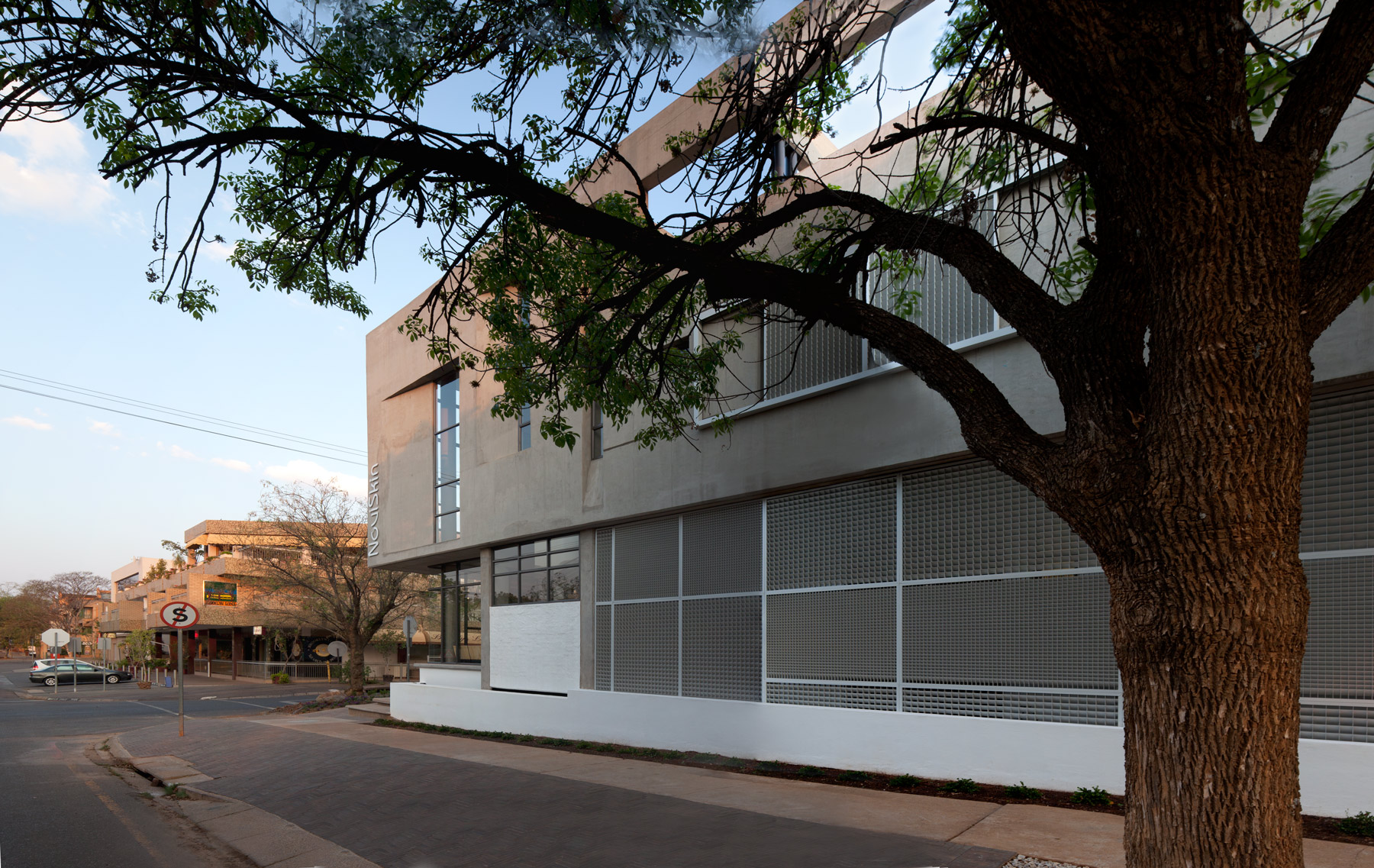 commercial-construction-noviskin-clinic