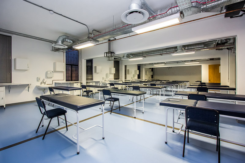 commercial-construction-skillslab