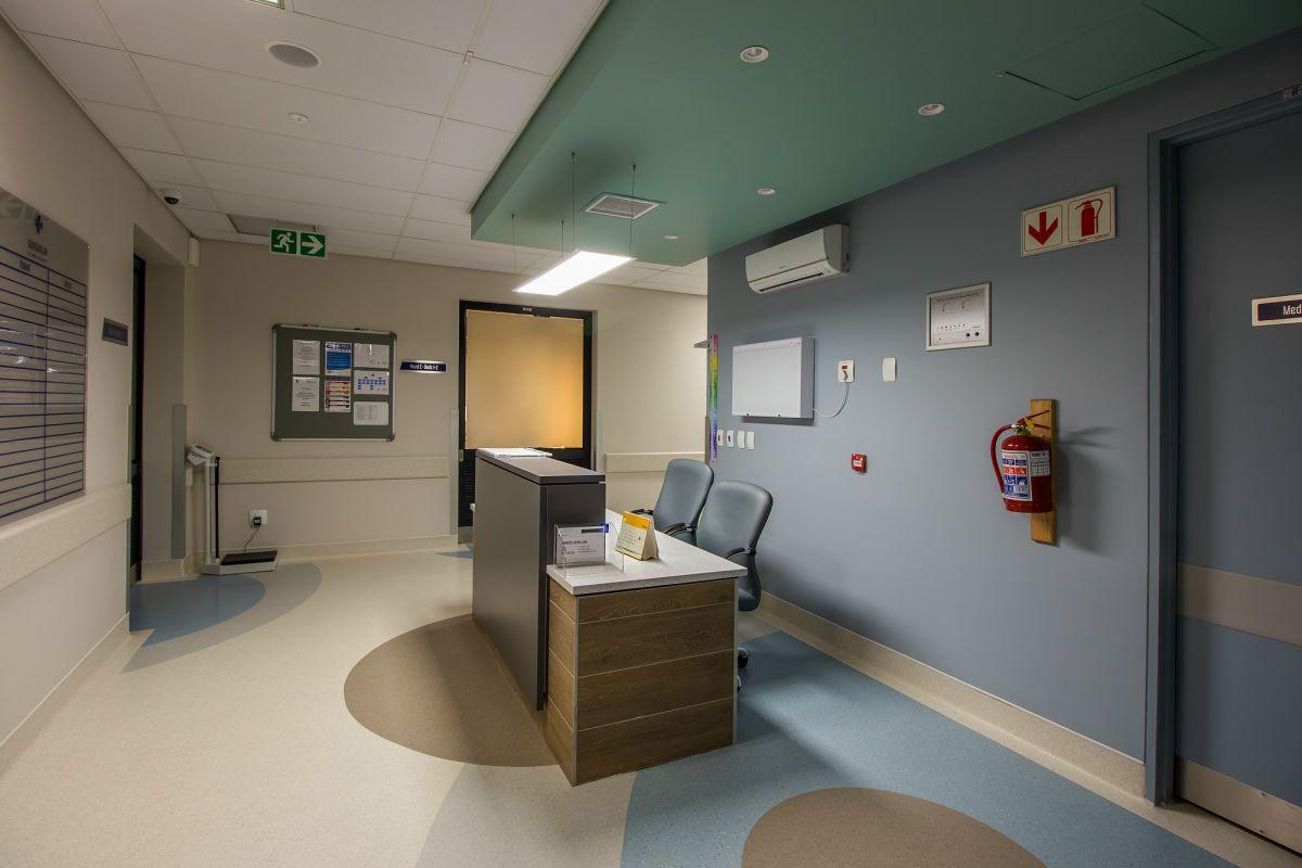 hospital-construction-surgiklin