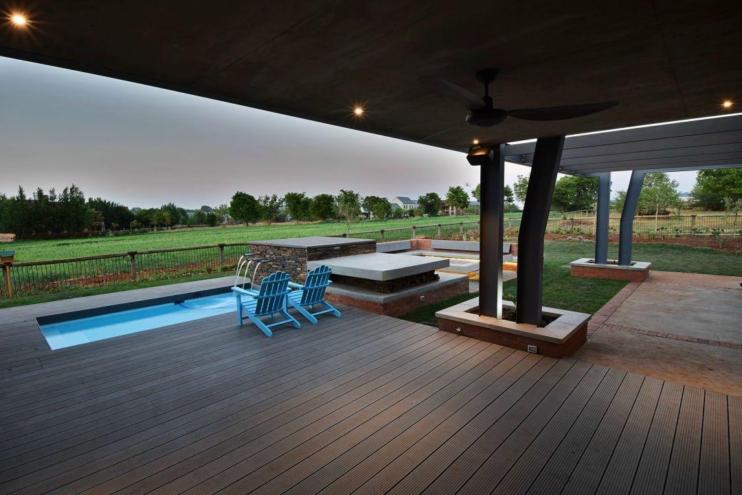 residential-construction-house-devos