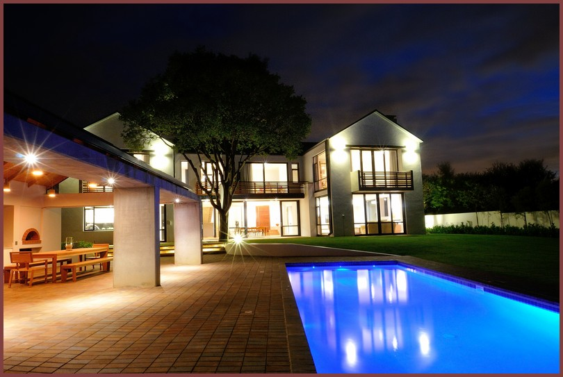 residential-construction-house-fouche