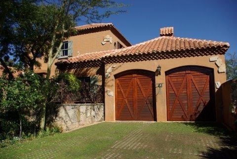 residential-construction-house-kritzinger