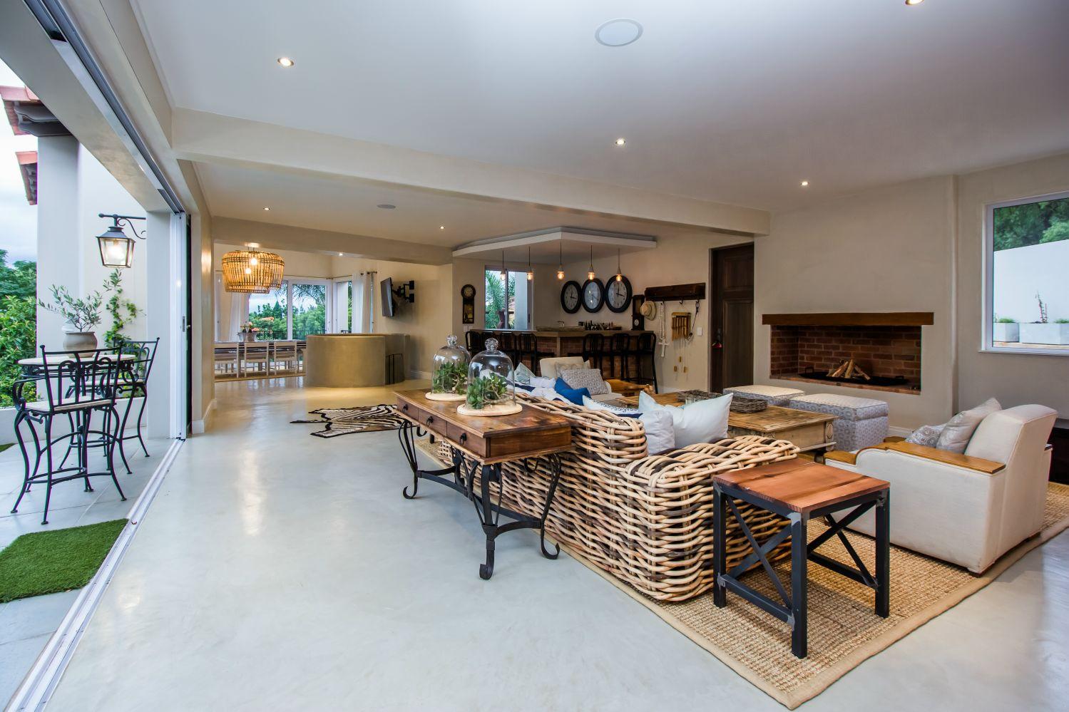 residential-construction-house-silveroak