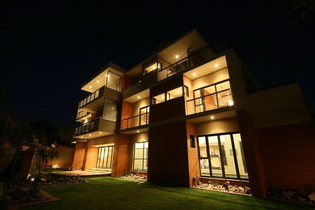 residential-construction-house-swart