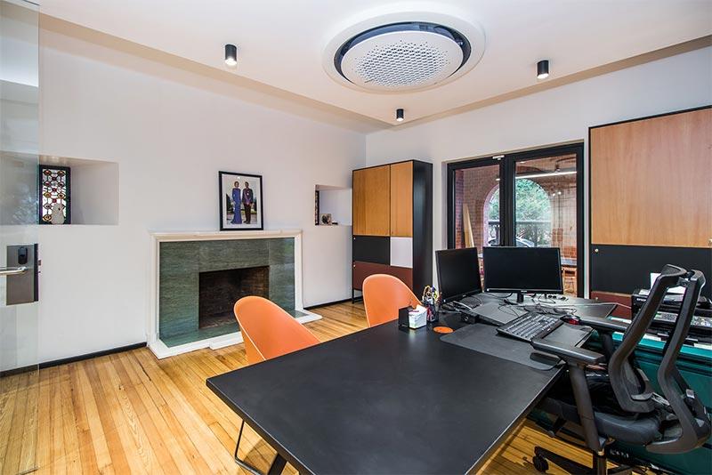 commercial-construction-belgium-embassy
