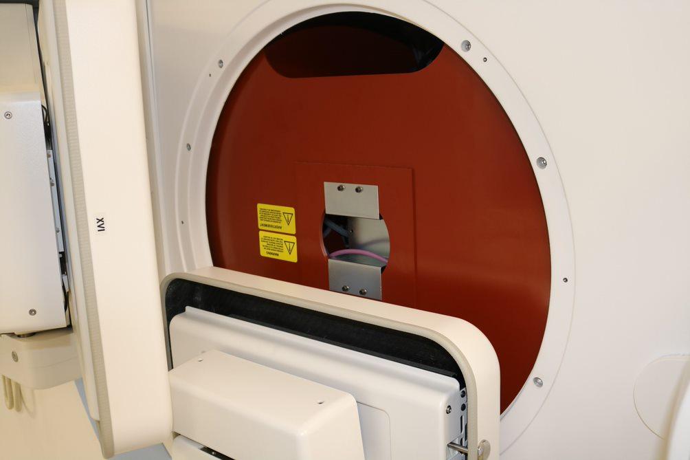 elekta-bunker-construction-steve-biko-oncology