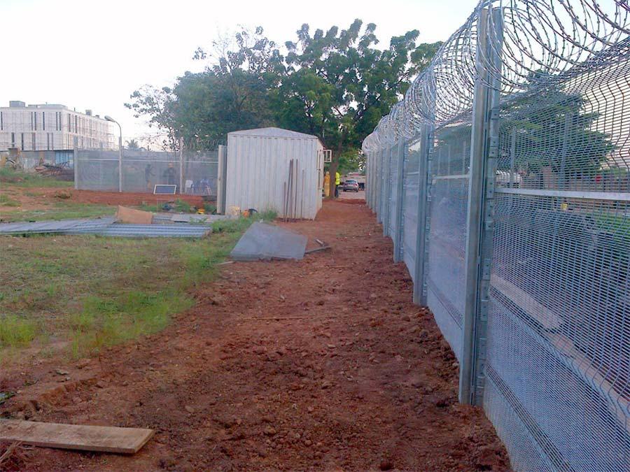 embassy-security-upgrade-nigeria
