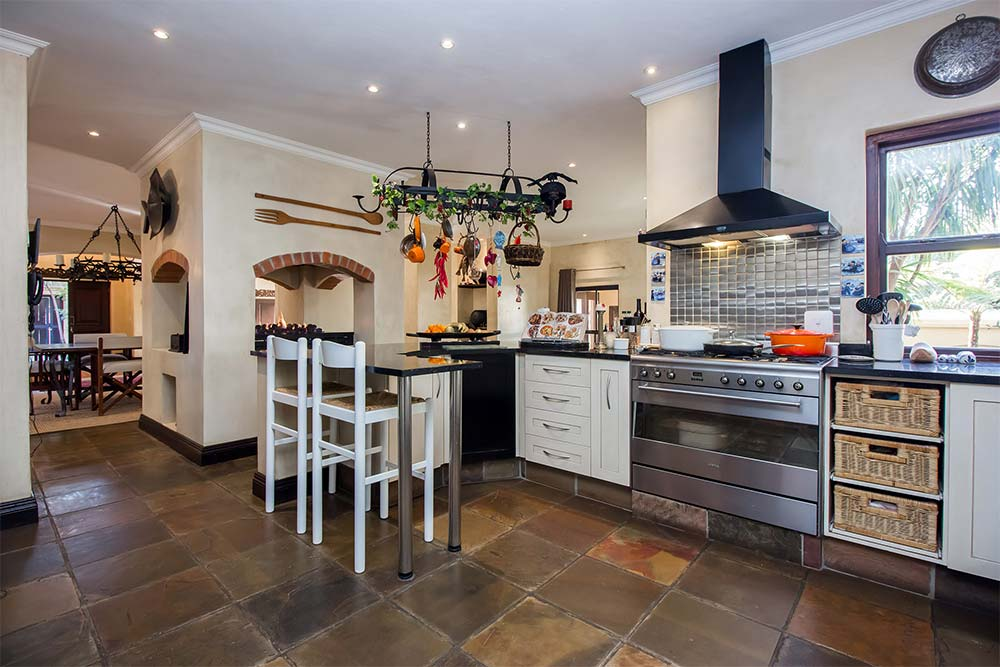 residential-construction-company-waterkloof